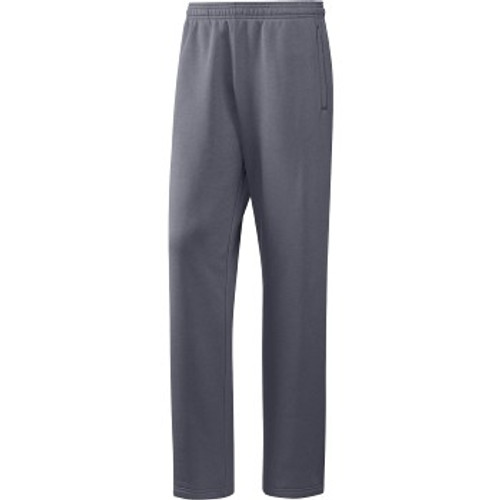 ADIDAS YOUTH FLEECE PANT - GREY