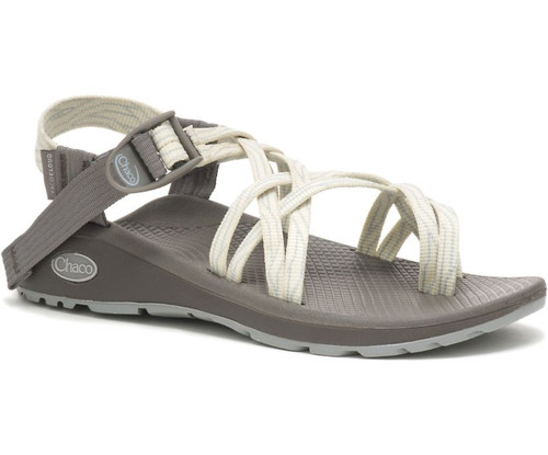 CHACO WOMEN'S ZCLOUD 2 - SAND
