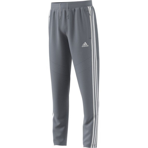 ADIDAS YOUTH TIRO19 TRAINING PANT