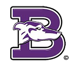 Boerne Greyhounds High School