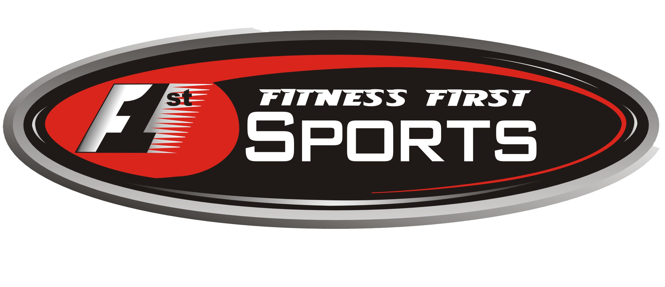 fitness first sports