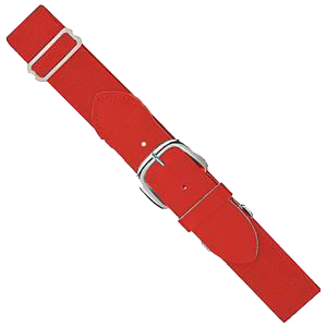 base ball belt