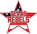 texas_rebels_select_team