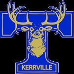 Kerrville Tivy High Shcool