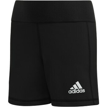 Volleyball-pants
