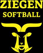 ziegen_softball_select_team