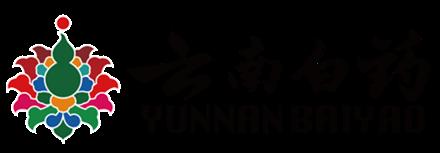 yunnan baiyao shop