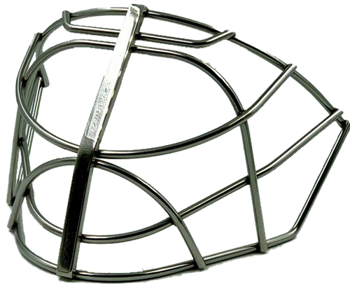 Sportmask Long Cage Pro Cat Eye