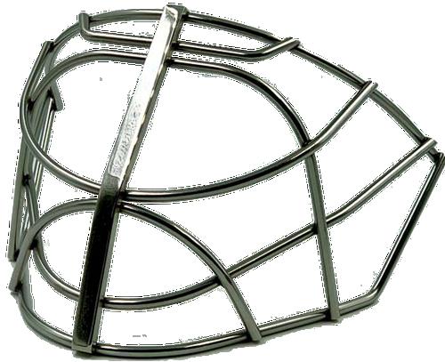Sportmask Long Cage Pro Cat Eye