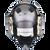 T3 Certified Goalie Mask