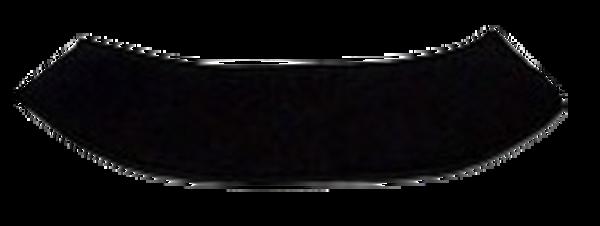 Sportmask Replacement Sweatbands (2pk)