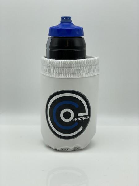 ECO Hockey Net Water Bottle Holder