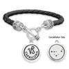 Zodiac Bracelet Collection- CAPRICORN