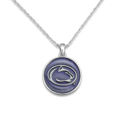 Penn State Nittany Lions Campus Chic Necklace