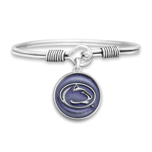 Penn State Nittany Lions Campus Chic Bracelet