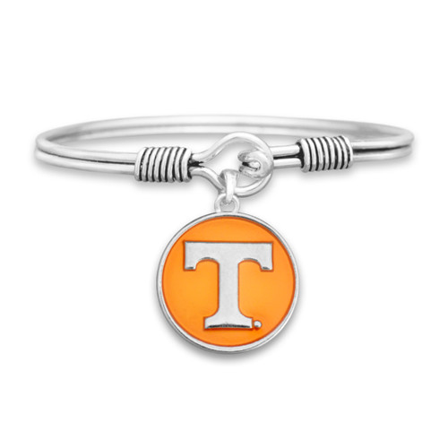 Tennessee Volunteers Campus Chic Bracelet