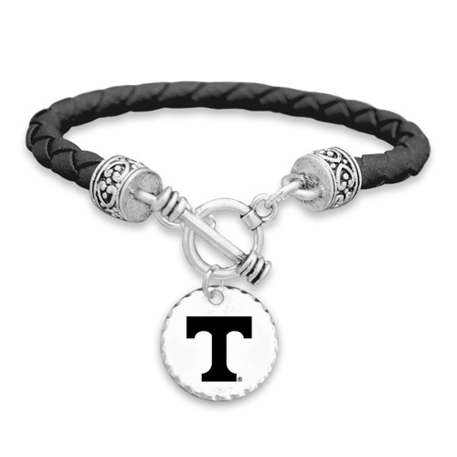 Tennessee Volunteers Head of the Class Bracelet