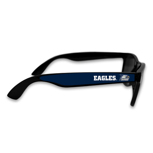 Georgia Southern Eagles Retro Sunglasses