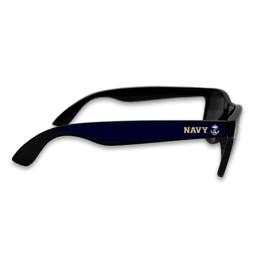 Naval Academy Midshipmen