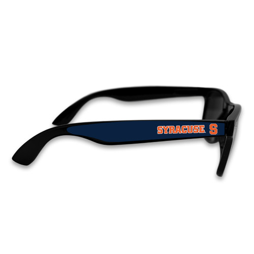 Syracuse Orange Retro Sunglasses