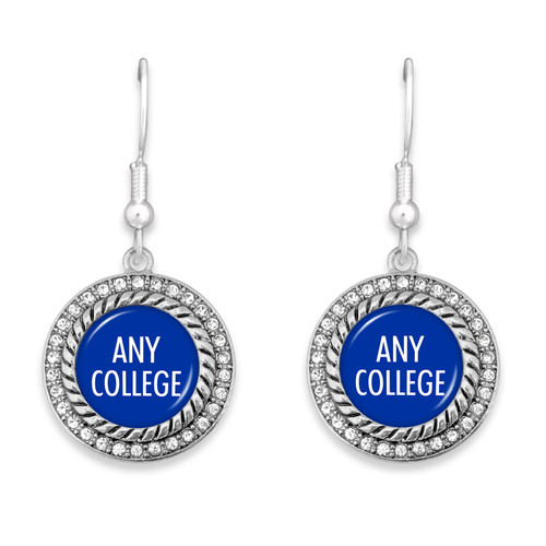 Allie College Collection (36 pieces + FREE Display)