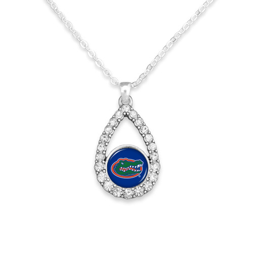 Florida Gators Haleys Necklace