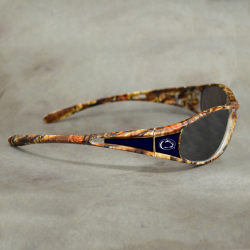 Camouflage College Sunglasses