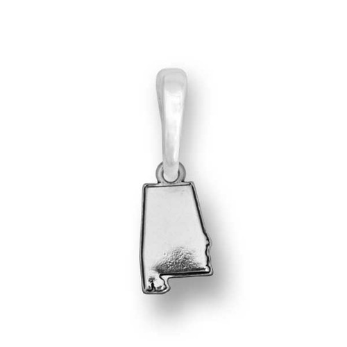 Charming Choices Charm- State / Choose Any State