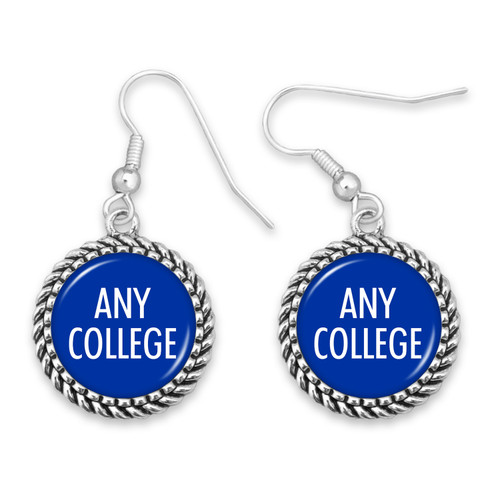 Olivia College Collection (36 pieces + FREE Display)