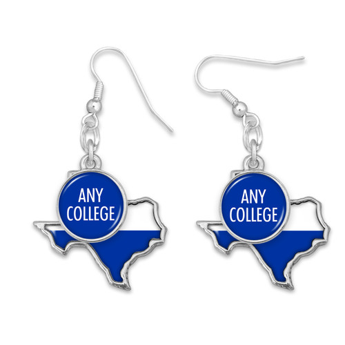 Tara College Collection (36 pieces + FREE Display)