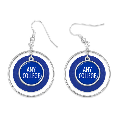 Lindy College Collection (36 pieces + FREE Display)