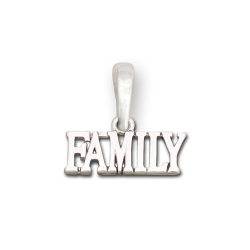 ♥Charming Choices Charms- Sentiments ♥