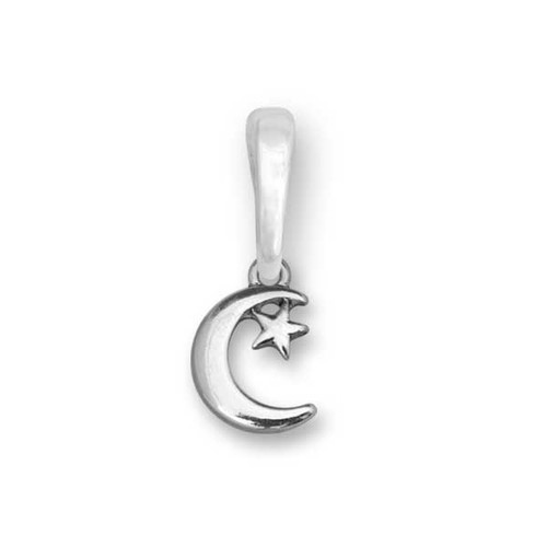 ♥Charming Choices Charms- Nature & Outdoors ♥