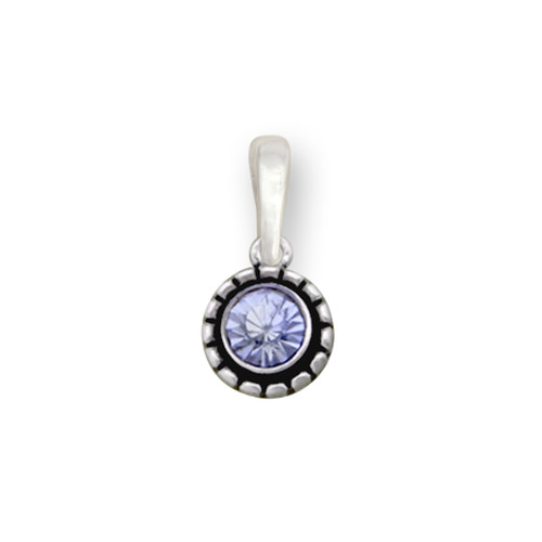 ♥Charming Choices Charms- ALL Birthstones/ Team Color♥