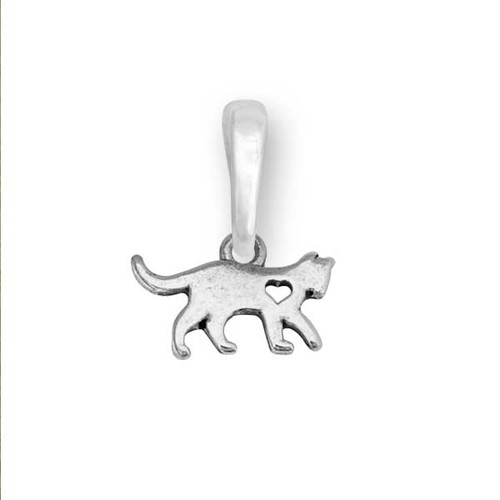 ♥Charming Choices Charms- Pets♥