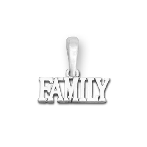 ♥Charming Choices Charms- Family♥