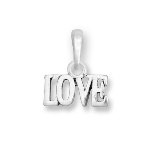 ♥Charming Choices Charms- ALL Faith♥