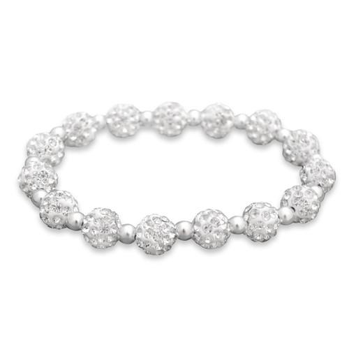 ♥My Team Bling Bracelets♥