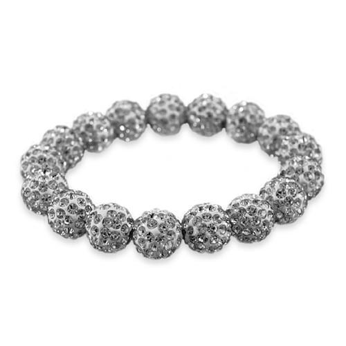 ♥Bling It On Stretch Bracelets♥