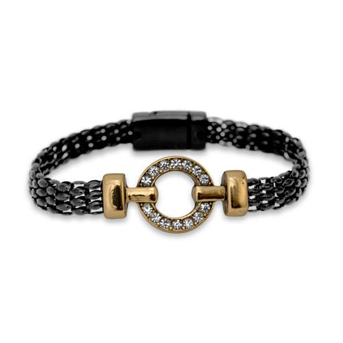 ♥Caspian Bracelets♥