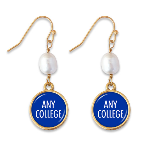 Diana College Collection (36 pieces + FREE Display)