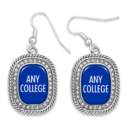 Madison College Collection (36 pieces + FREE Display)