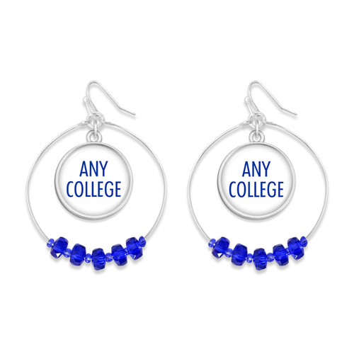 Chloe College Collection (36 pieces + FREE Display)