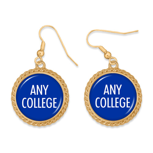 Sydney College Collection (36 pieces + FREE Display)