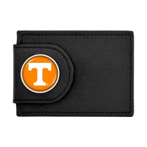 Tennessee Volunteers Wallet Money Clip