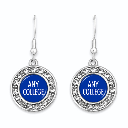 Abby Girl College Collection (36 pieces + FREE display)