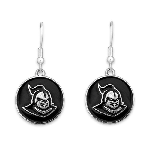 Central Florida Knights Society  Earrings