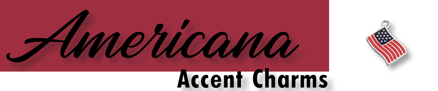 americana-accent-charms-home-page.jpg