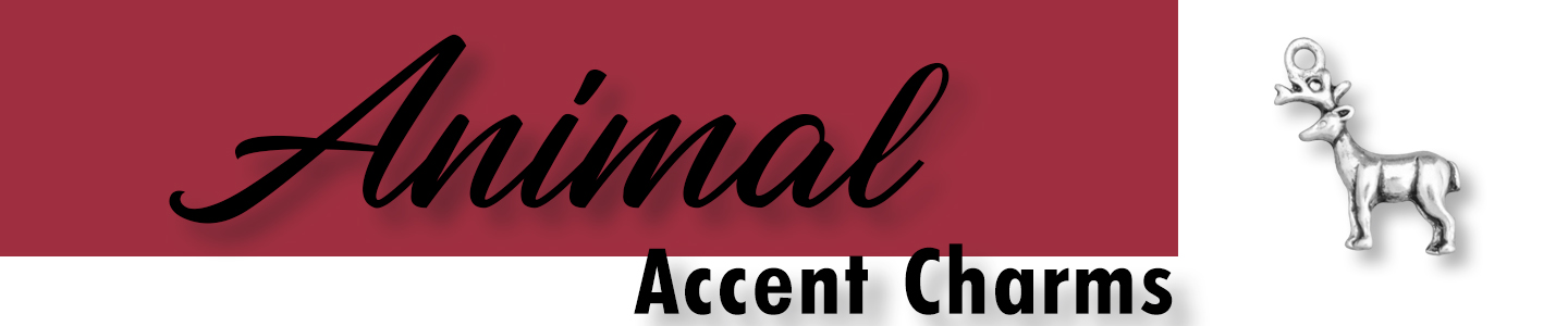 animals-accent-charms-home-page.jpg