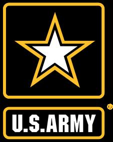 U.S. Army® Logo